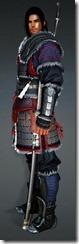 bdo-talis-musa-armor-2