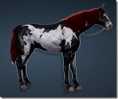 bdo-tier-5-horse-2