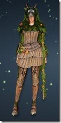 bdo-treant-camouflage-maehwa-costume-weapon