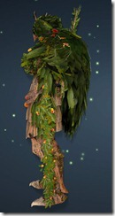 bdo-treant-camouflage-musa-costume-weapon-2
