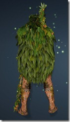 bdo-treant-camouflage-musa-costume-weapon-3