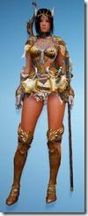 bdo-tyrie-maehwa-costume-min-dura-3