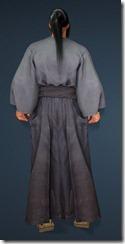 bdo-vagabond-musa-costume-3