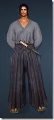 bdo-vagabond-musa-costume