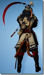 bdo-wilderness-musa-costume-weapon-3