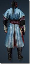 bdo-wind-waker-musa-costume-3