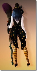 bdo-winnie-reoni-witch-costume-weapon-4