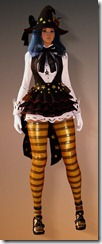 bdo-winnie-reoni-witch-costume