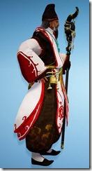 bdo-wizard-hahyeon-wizard-costume-weapon-2