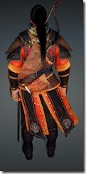 bdo-zereth-musa-armor-3