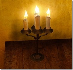 tin-candelabra-with-four-candles
