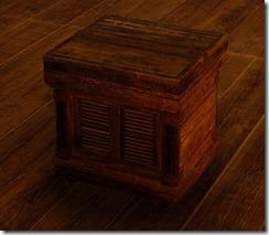 velia-bedside-table