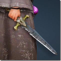 Lahr Arcien Dagger