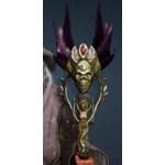 [Wizard] Lahr Arcien Staff