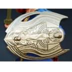 [Valkyrie] Lahr Arcien W Shield