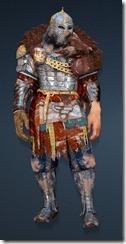 bdo-boleyn-costume-min-dura