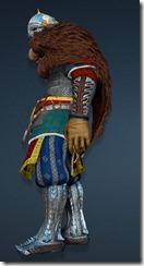 bdo-boleyn-costume-weapon-berserker-2