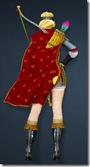 bdo-boleyn-costume-weapon-ranger-3