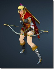 bdo-boleyn-costume-weapon-ranger-5