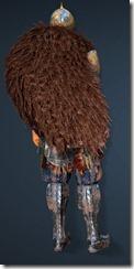 bdo-boleyn-costume-weapon-warrior-min-dura-2