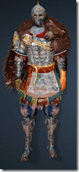 bdo-boleyn-costume-weapon-warrior-min-dura
