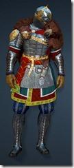 bdo-boleyn-musa-costume-2