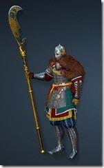 bdo-boleyn-musa-costume-weapon-5