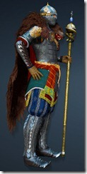 bdo-boleyn-wizard-costume-weapon-2