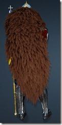 bdo-boleyn-wizard-costume-weapon-3