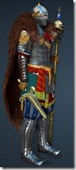 bdo-boleyn-wizard-costume-weapon-4