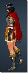 bdo-karin-maehwa-costume-2