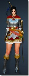 bdo-karin-maehwa-costume-no-helm