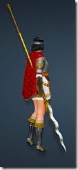 bdo-karin-maehwa-weapon-costume-4