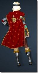 bdo-karin-sorcerer-costume-weapon-3