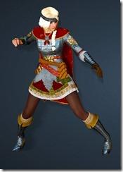 bdo-karin-sorcerer-costume-weapon-4