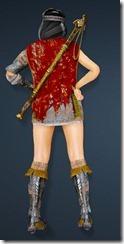 bdo-karin-tamer-costume-min-dura-2
