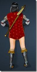 bdo-karin-tamer-weapon-costume-3