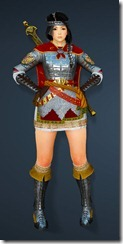 bdo-karin-tamer-weapon-costume
