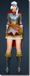 bdo-karin-witch-costume