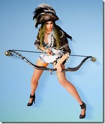 bdo-lahr-arcien-r-ranger-costume-4