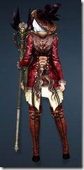 bdo-lahr-arcien-r-witch-costume-3