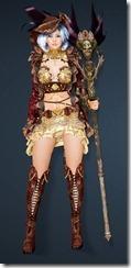 bdo-lahr-arcien-r-witch-costume-min-dura