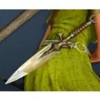 [Ranger] Acher Guard Dagger