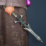 [Wizard] Acher Guard Dagger