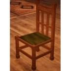 Heidelian Chair