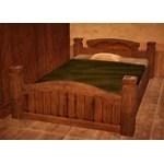 Heidelian Bed