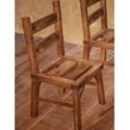 Velian Chair