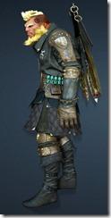 bdo-bd9-berserker-costume-full-3