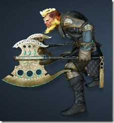bdo-bd9-berserker-costume-full-5