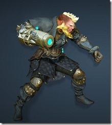 bdo-bd9-berserker-costume-full-6